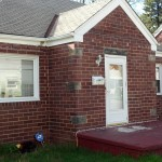 Freedom Ave, Canton, Ohio  at Freedom Avenue Northeast, Canton, OH 44704, USA for $44,900.00